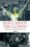 Don't Shoot the Clowns