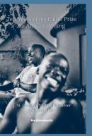 Ten Years of the Caine Prize for African Writing