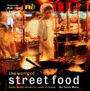 World of Street Food