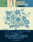 Rax Active Citizenship Toolkit