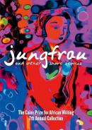 Jungfrau and Other Short Stories