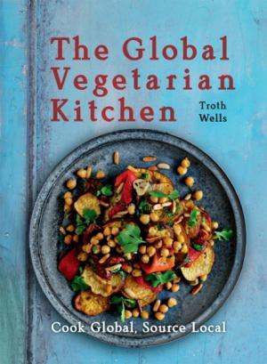 Global Vegetarian Kitchen