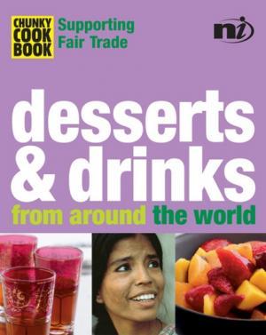 Desserts & Drinks