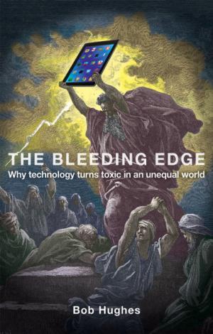 Bleeding Edge