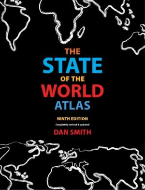 State of the World Atlas