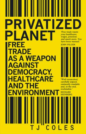 Privatized Planet