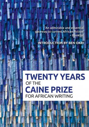 Twenty Years of the Caine Prize