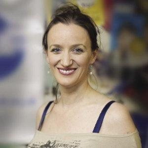 Kate Smurthwaite's article on why some mainstream comedy is beyond a joke
