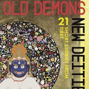 Old Demons, New Deities