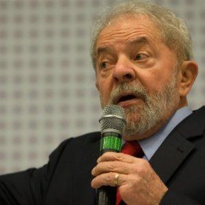 Credit:Lula Marques/Agência PT/Partido dos Trabalhadores/Flickr