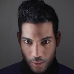 Omar Hamdi