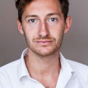 Daniel Hilton