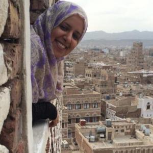 Yemen virgil girl fuking
