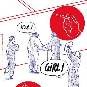 intersex surgery