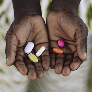 Fake Medicines