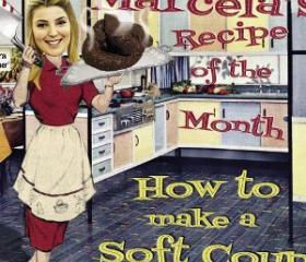 make a soft coup