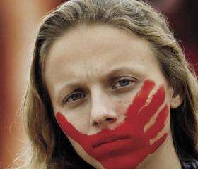 Women's rights Brazil: The state of sexism, rights of women and sexual minorities after the soft coup in Brazil