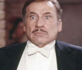 Mel Brooks recently spoke against politically correct comedy.