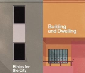 Building and Dwelling, by Richard Sennett.