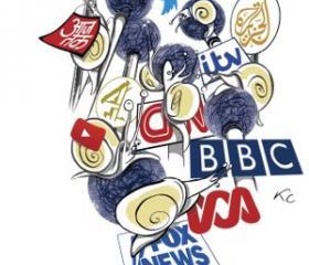 Blueprint for a better media