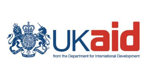 DFID and the UK parliament should – at the very least – insist that investments of the kind the summit is promoting – especially those funded through ODA – are measured against a rigorous 'development impact' framework; that they demonstrably tackle poverty, inequality and the climate crisis, and that the money could not be spent better.