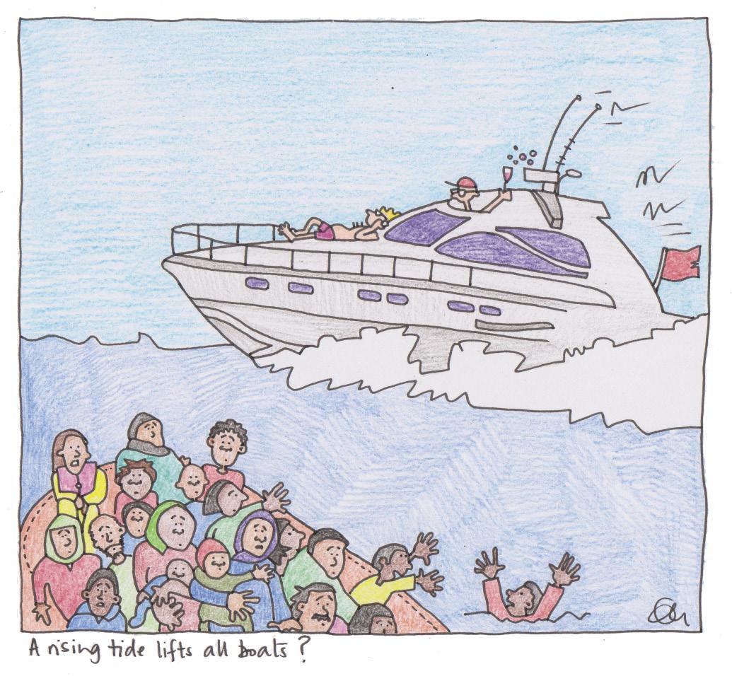 A-rising-tide-lifts-all-boats.jpeg