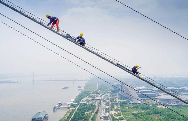 china-post-neoliberal.jpg