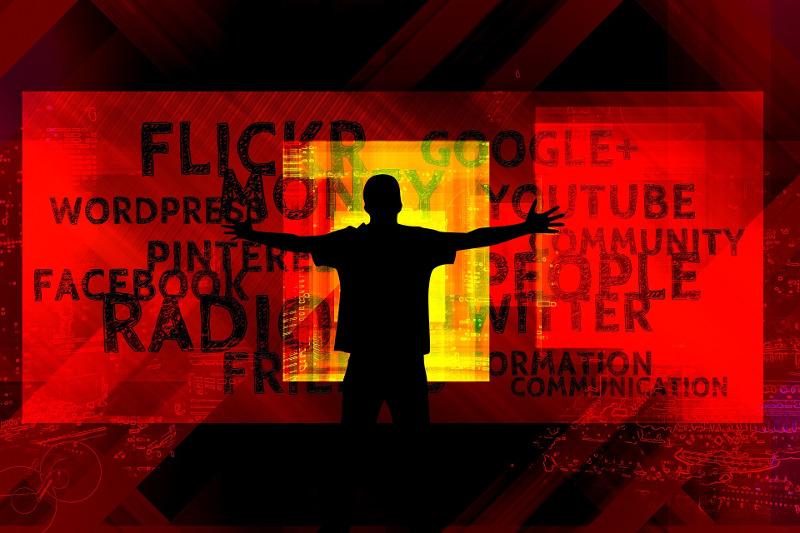 civil-society-internet.jpg
