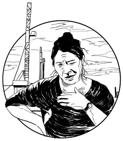Argentina-Mapuche-Woman.jpg