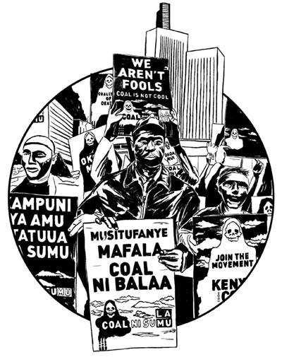 Kenya-Lamu-Protest.jpg
