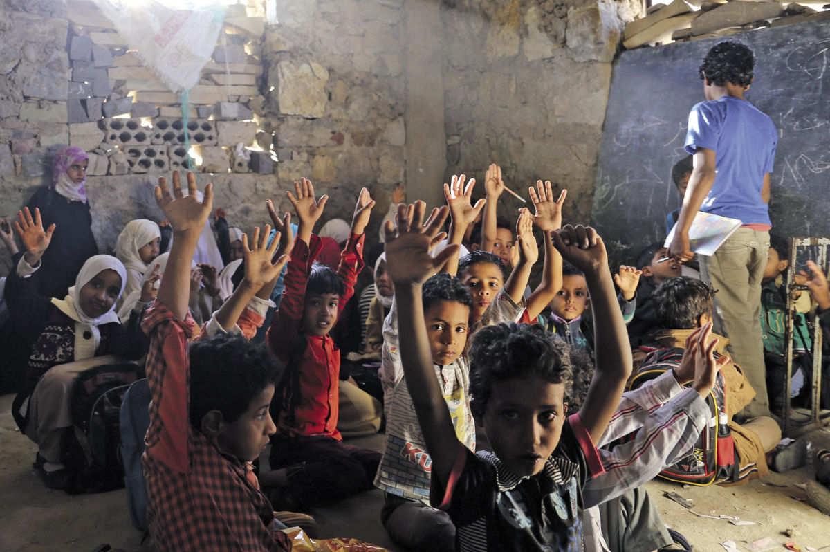 01-09-2017-Yemen-schools-thumbnail.jpg